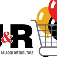 J&R WHOLESALE BALLOON DISTRIBUTORS, LLC
