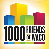 1000 Friends of Waco