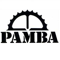 Peoria Area Mountain Bike Association
