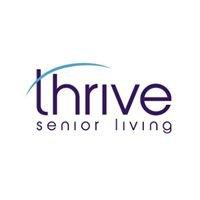 Thrive at Greer