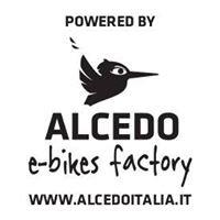 Alcedo Italia E-Bikes Factory
