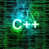 Programmer's Club