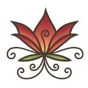 Red Lotus Acupuncture Center