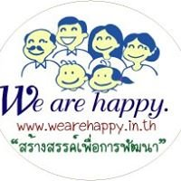 wearehappy.in.th