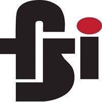 Furniture Services, Inc.