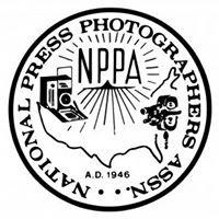 Western Kentucky University NPPA Student Chapter