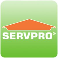 Servpro9750