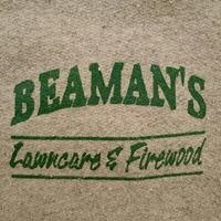 Beaman's Lawncare and Firewood