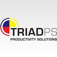Triad PS - Productivity Solutions