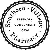 Southern Village Pharmacy