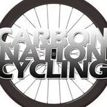 Carbon Nation Cycling