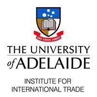 Institute for International Trade, University of Adelaide