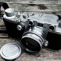 FotoAnalog
