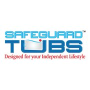 Safeguard Tubs