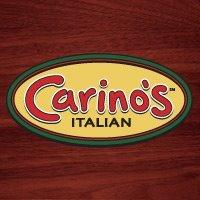 Carino's Fargo