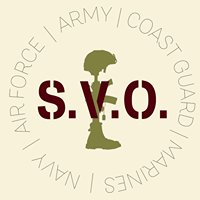 SCC Student Veteran Organization