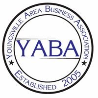 Youngsville Area Business Association - YABA