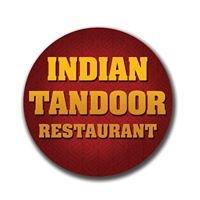 Indian Tandoor Restaurant