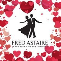Fred Astaire Dance Studio Tucson