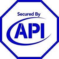 API Smart Home