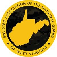 West Virginia National Guard Enlisted Association (EANGWV)