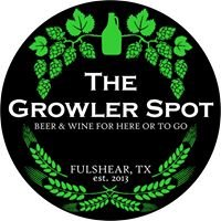 The Growler Spot