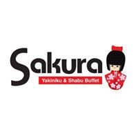 Sakura Yakiniku & Shabu