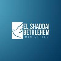 El Shaddai Bethlehem Ministries