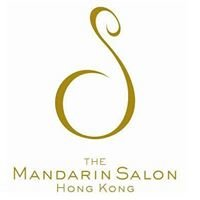 The Mandarin Salon at Mandarin Oriental, Hong Kong