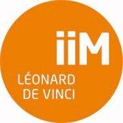 Institut de l'Internet et du Multimédia - IIM