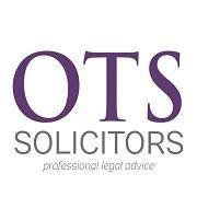 OTS Solicitors