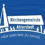 Kirchengemeinde Ahlerstedt
