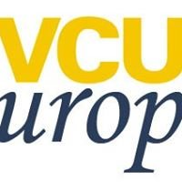 VCU Undergraduate Research Opportunities Program