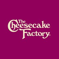 The Cheesecake Factory México