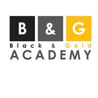 Black & Gold Academy