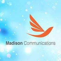 Madison Communications
