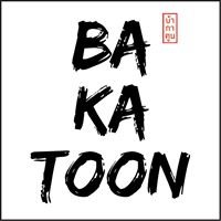 BA KA TOON