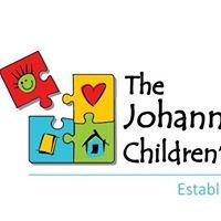 Johannesburg Children's Home