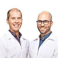 Familiprix Extra - Hugo Flamand et Alexandre Comtois