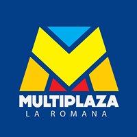 Multiplaza La Romana