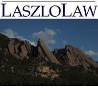 LaszloLaw