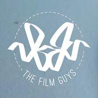 TheFilmGuys