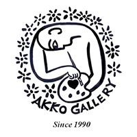 Akko Art Gallery