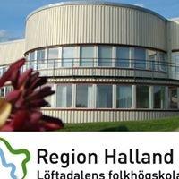 Löftadalens folkhögskola