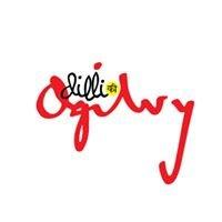 Ogilvy@Delhi