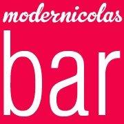 Modernícolas Bar