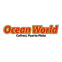 Ocean World Adventure Park & Marina