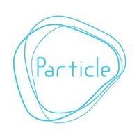 Particle Audio