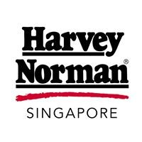 Harvey Norman Singapore