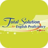 Total Solution by SE-ED